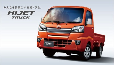 new_hijet_1.jpg